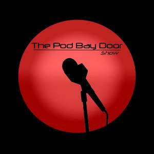 The Pod Bay Door Show