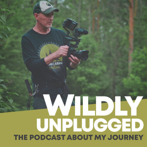 Wildly Unplugged
