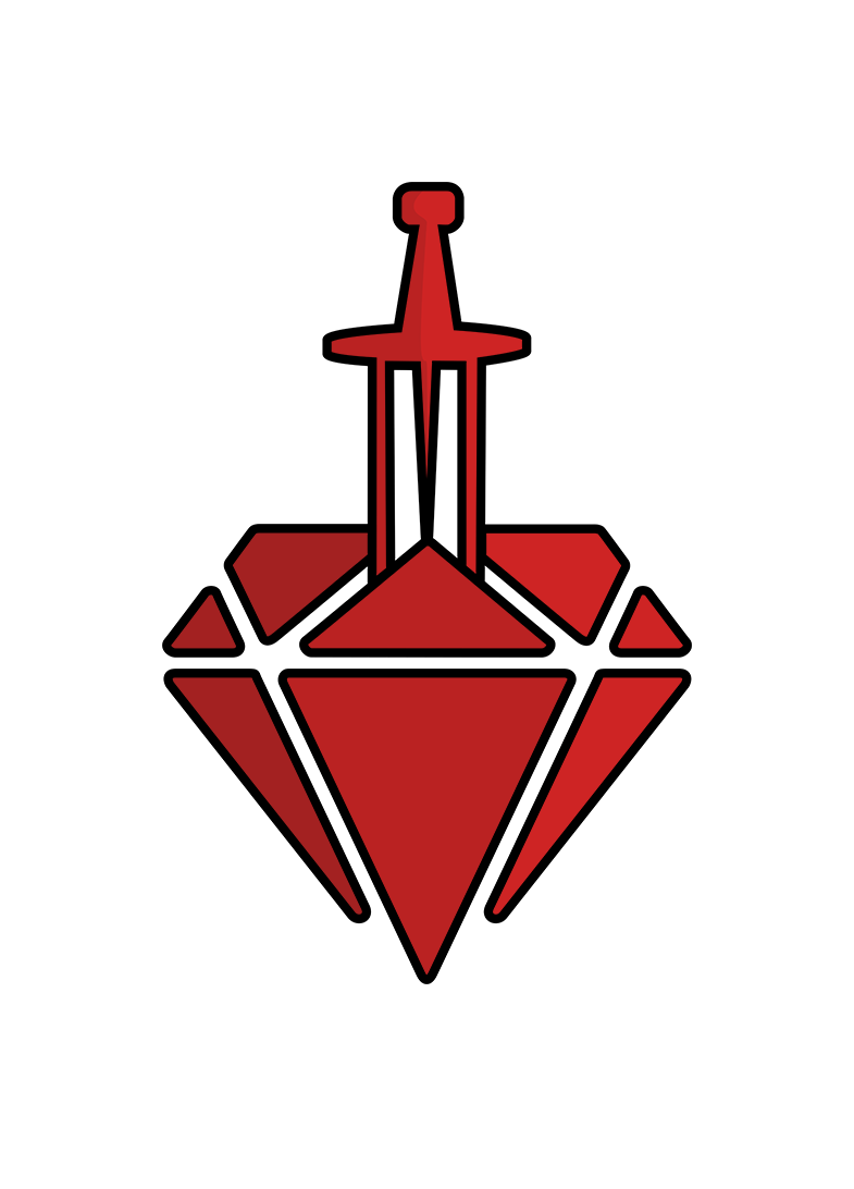 Loot and Dagger Podcast