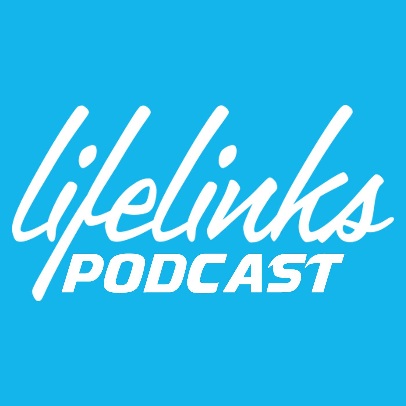 LifeLinks Leadership Podcast