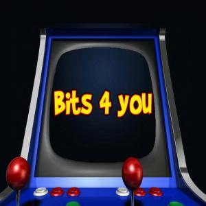 Bits4you