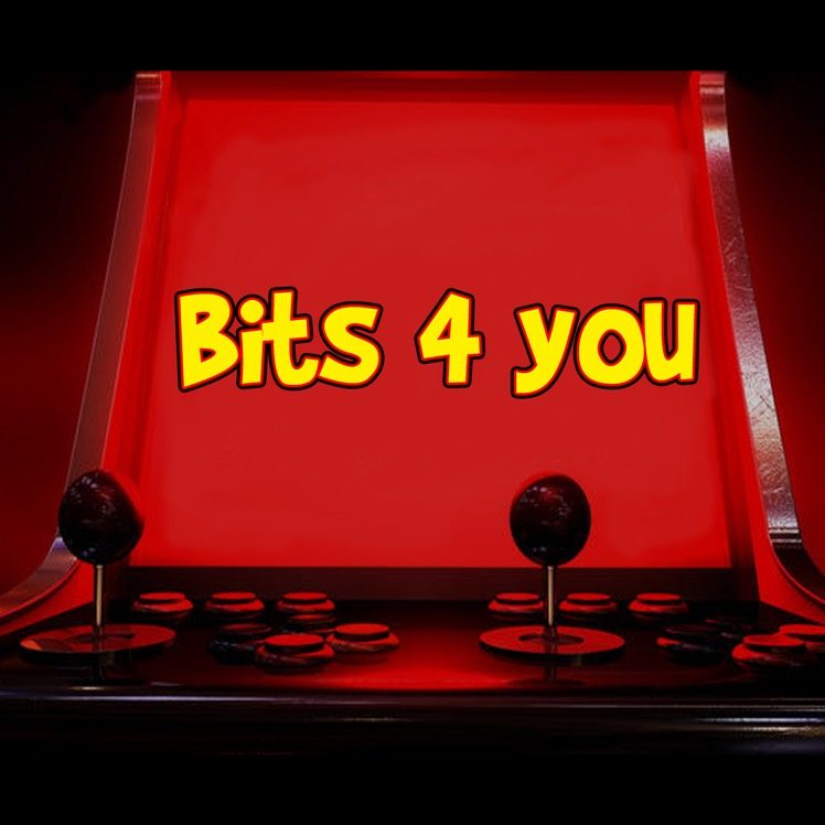 Bits 4 you