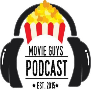 Movie Guys Podcast
