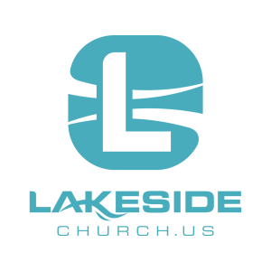 Lakeside Church's Podcast