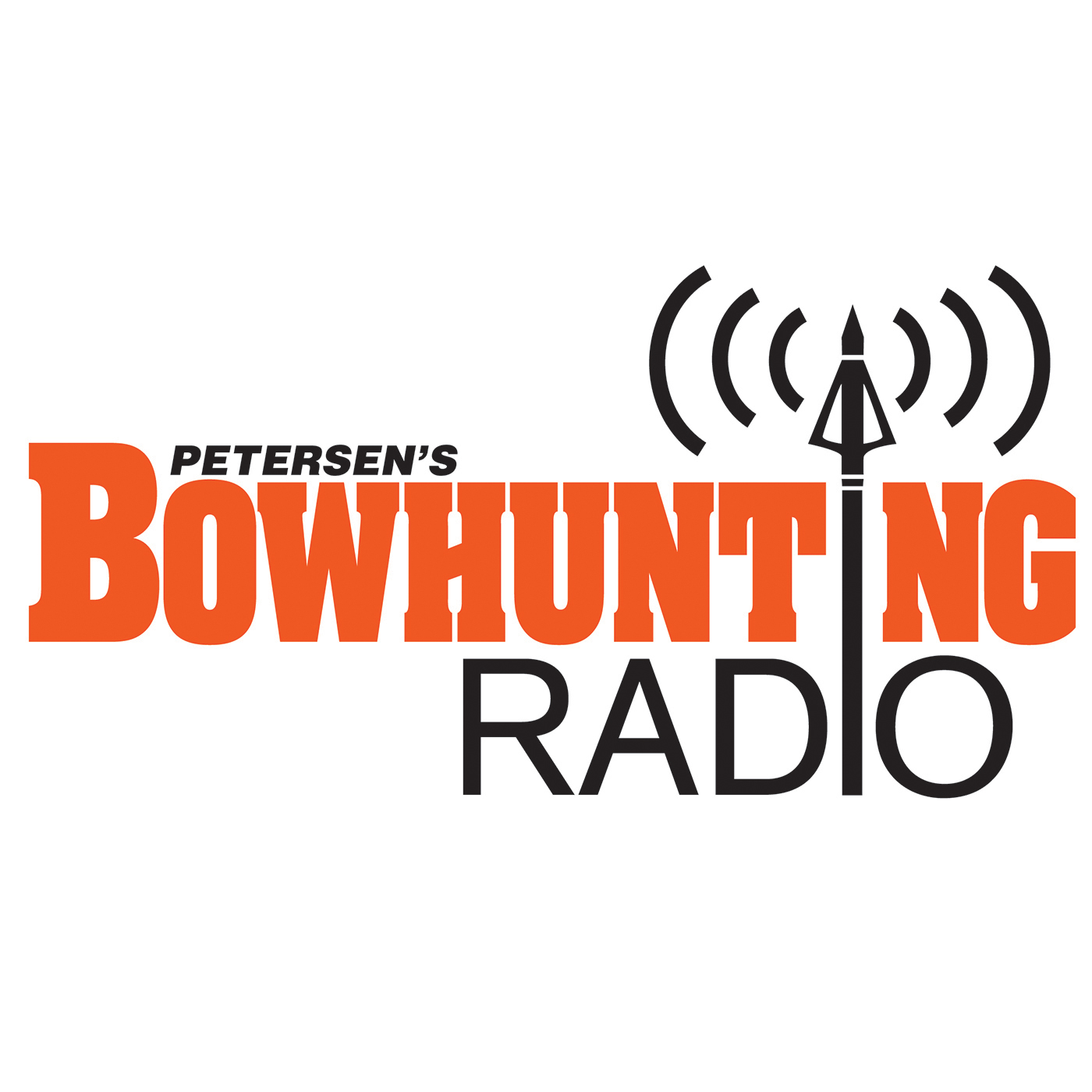 Petersen's Bowhunting Radio