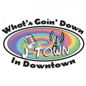 What's Goin' Down In Downtown J-Town