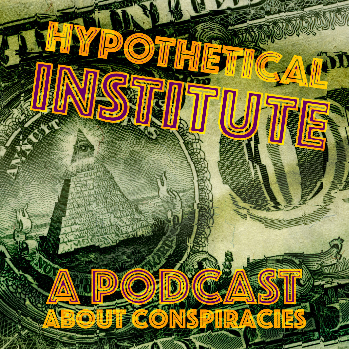 The Hypothetical Institute