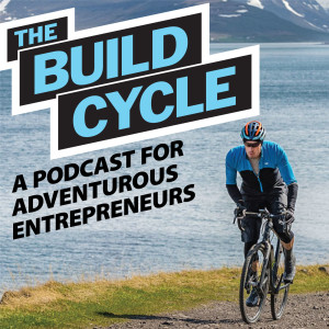 The Build Cycle