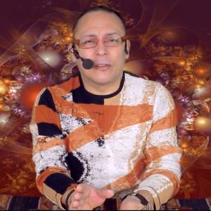 Download Horoscopo Arcanos Podcast - PISCIS DICIEMBRE 2017-3 al 9 de Dic  2017-Amor Solteros Parejas Dinero Trabajo-ARCANOS.COM   Podbean