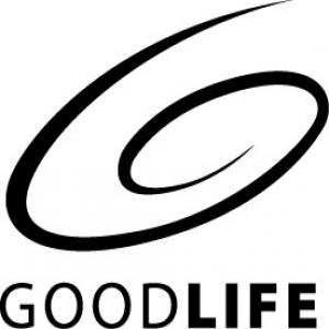 Goodlife Buderim