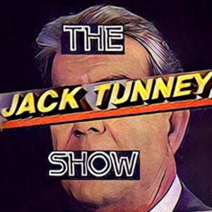 The Jack Tunney Show