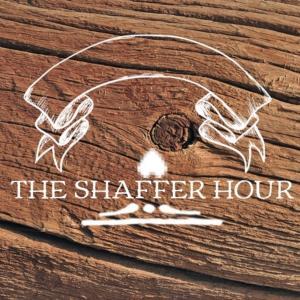 The Shaffer Hour