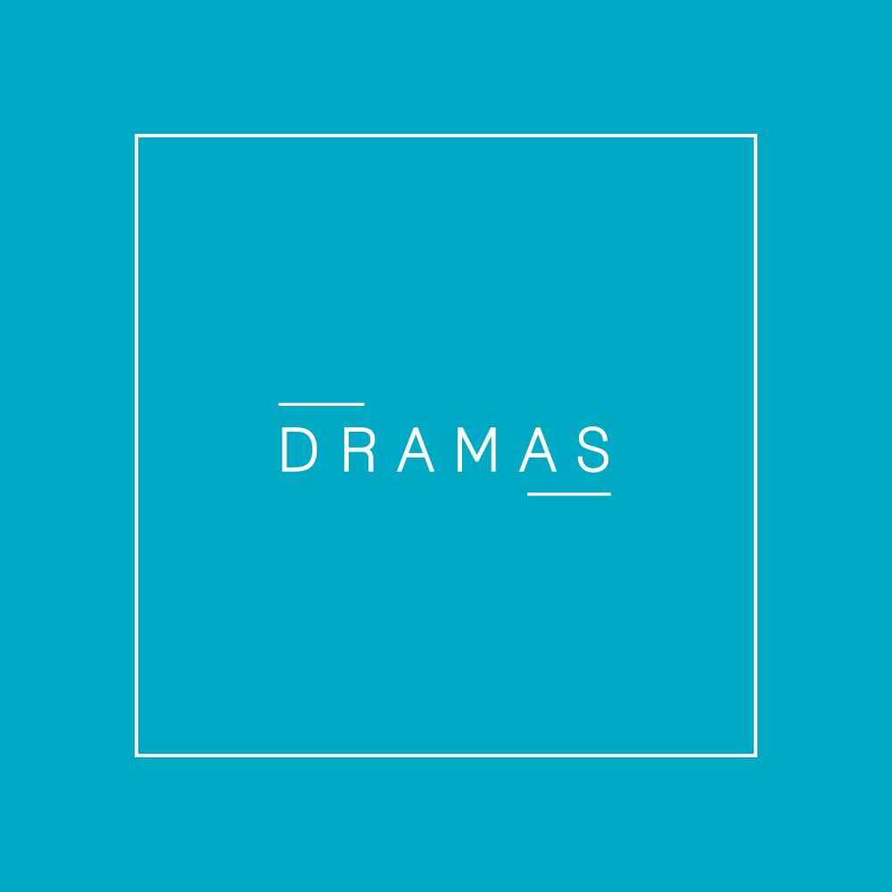 Podkast fra DRAMAS