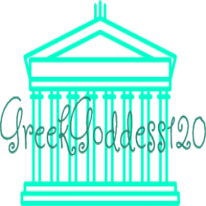 GreekGoddess120