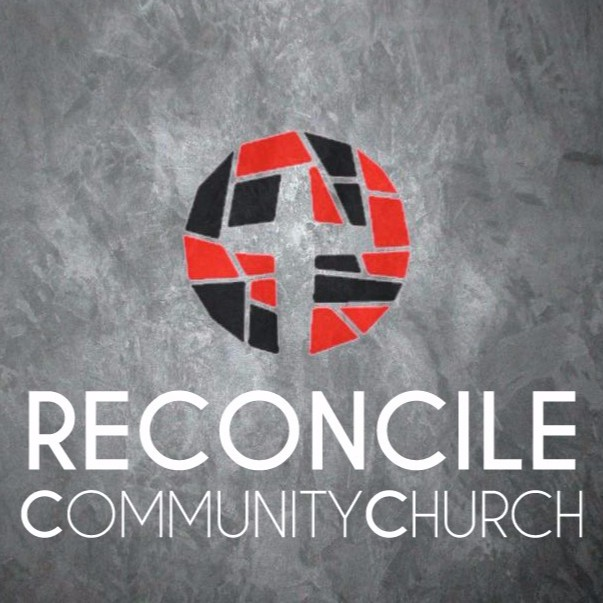 Reconcile Community Church Sermons