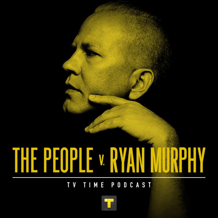 American Crime Story -- The People v. Ryan Murphy