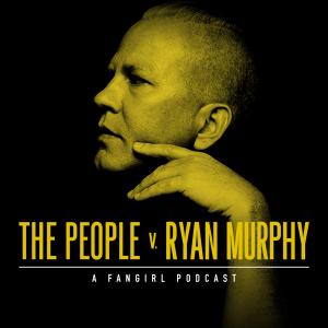 Pose -- The People v. Ryan Murphy