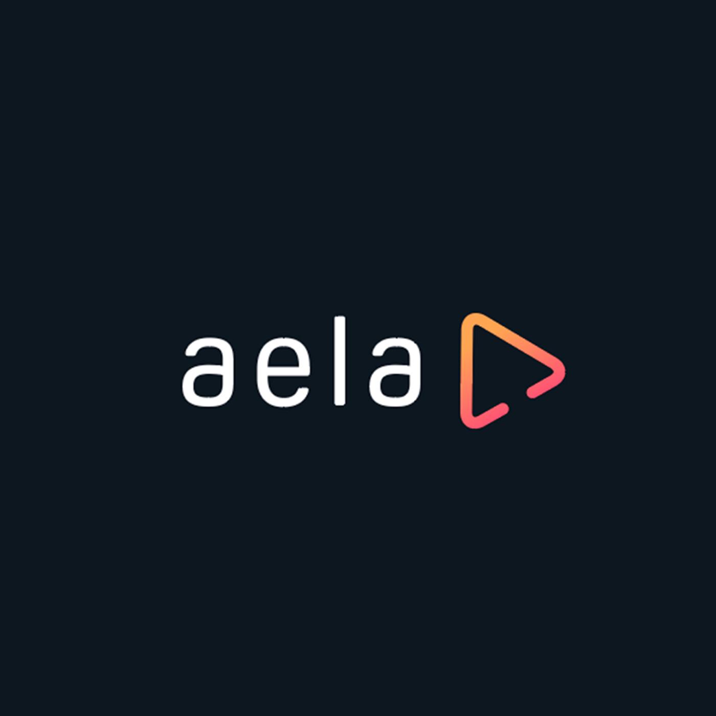 Aelacast