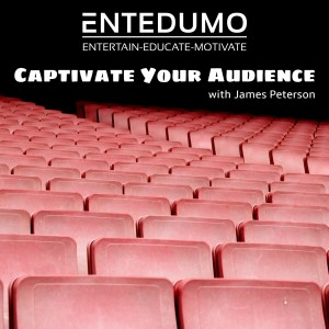 Entedumo: Captivate Your Audience