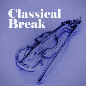 Classical Break