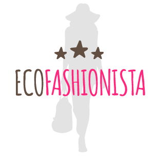 Ecofashionista