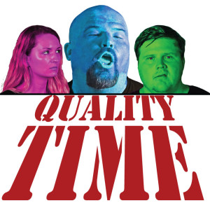 qualitytimebrothers