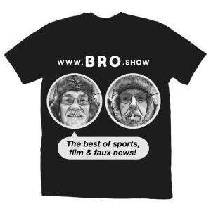 The.BRO.show