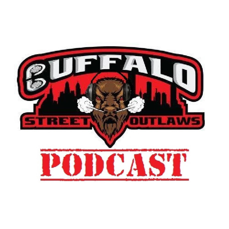 Buffalo Street Outlaws