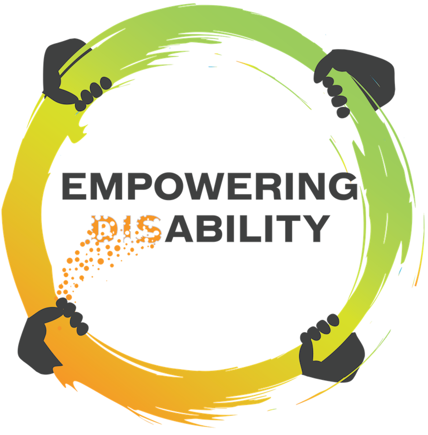 Empowering Ability Podcast