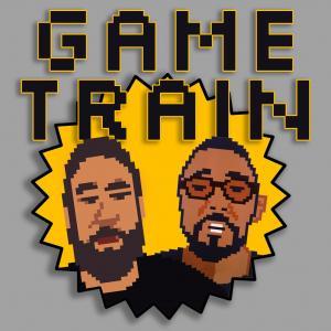 gametrain
