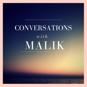 conversationswithmalik