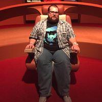 The sgharsch's Podcast