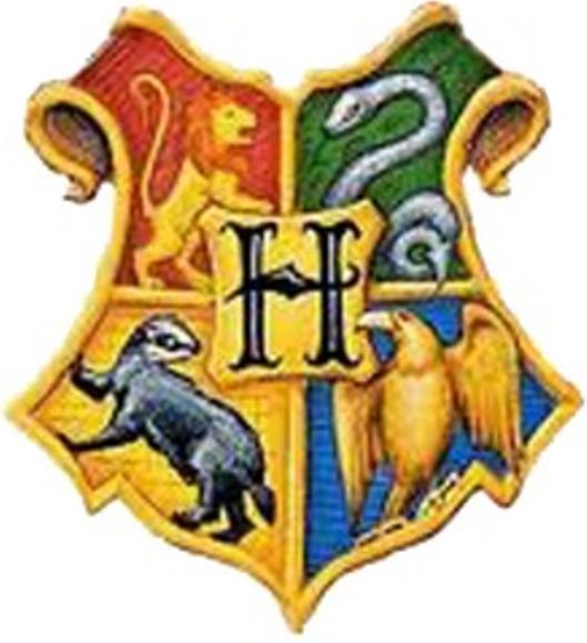 Audio Hogwarts