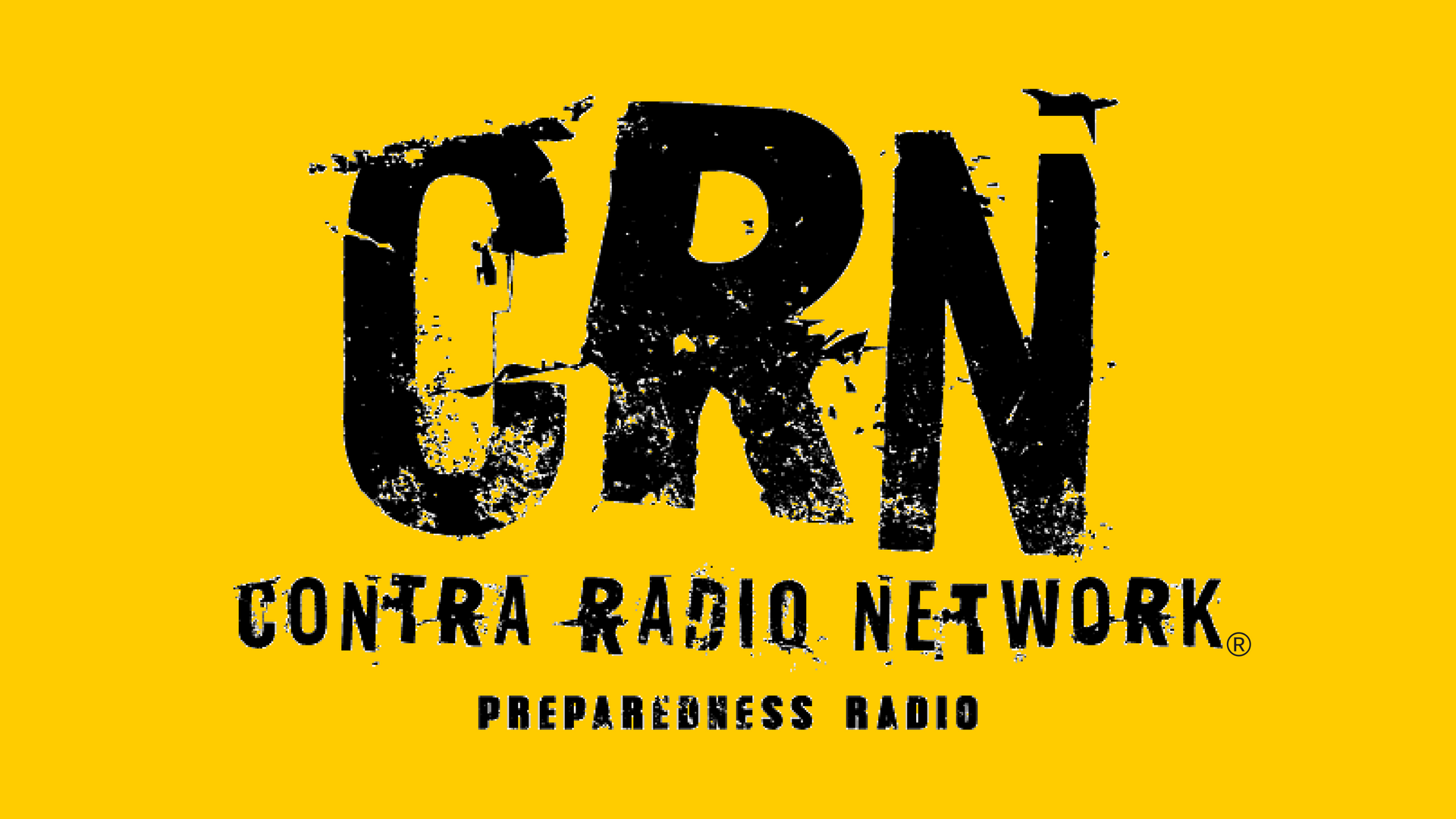 Supporting Contra Radio Network