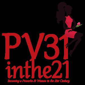 PV31inthe21