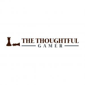 The Thoughtful Gamer Podcast