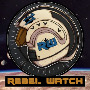 Rebel Watch: All-Star Wars Podcast
