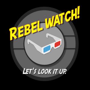 rebelwatch