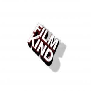 FilmKind