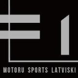 F1LV Podkāsts