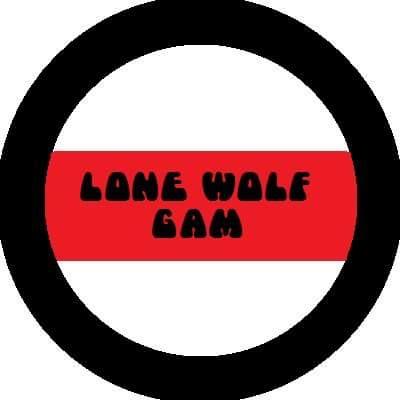 LoneWolfGAM