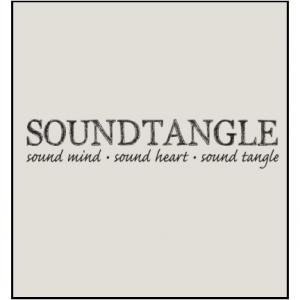 SoundTangle