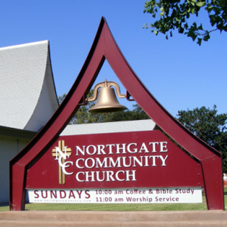 Northgate Community Church