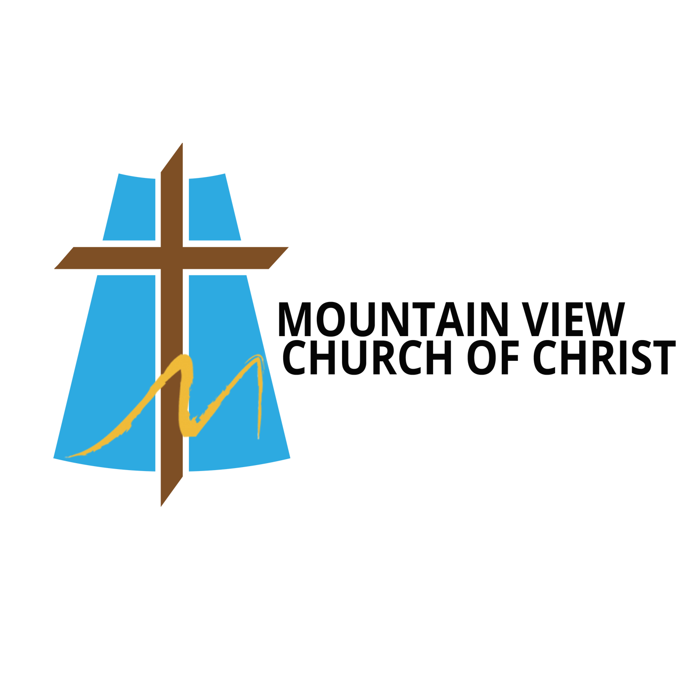 Mountain View Church of Christ Audio Podcast