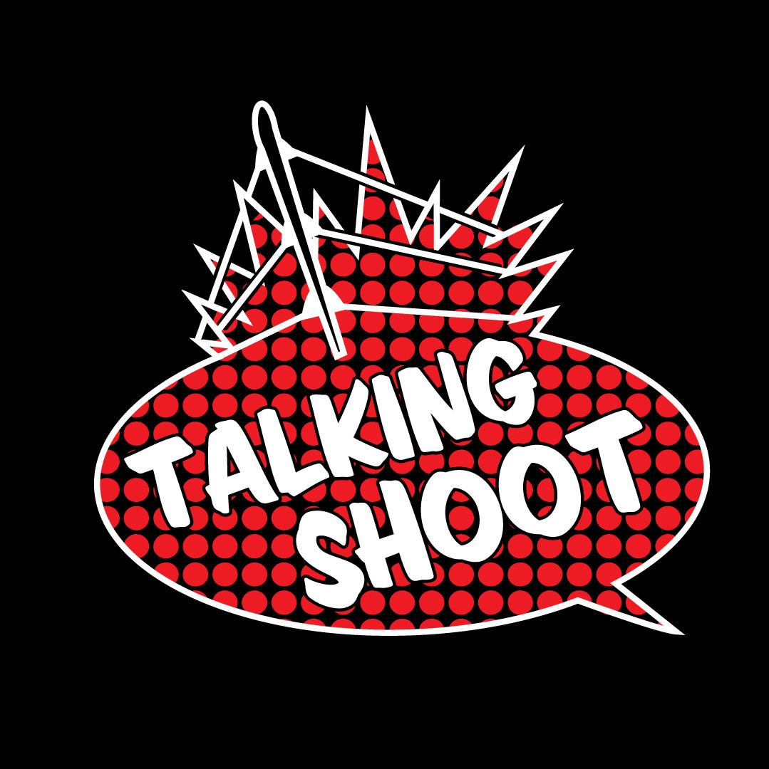 talkingshoot