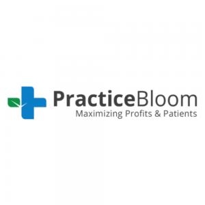 PracticeBloom