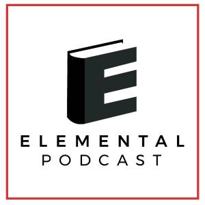 Elemental Podcast   Club de aprendizaje