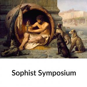 Sophist Symposium