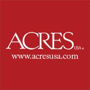 Acres U.S.A.