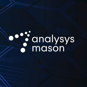 Analysys Mason's Telecoms Podcast